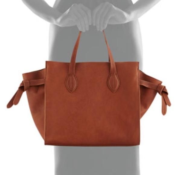 729af40250e3 Cynthia Rowley Handbags - Cynthia Rowley Miranda Tote